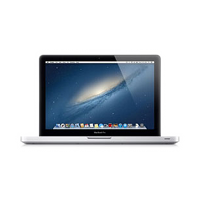 Apple MacBook Pro 13 Mid 2012 MD102 2,9Ghz/8GB/750GB