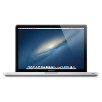 Apple MacBook Pro 15 Mid 2012 MD104 2,6Ghz/8GB/750GB