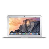 Apple MacBook Air 11 Early 2014 MF067 i7 1,7Ghz/8GB/512GB