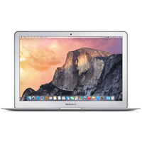 Apple MacBook Air 13 Early 2014 Z0P0 i7 1,7Ghz/8GB/256GB