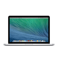 Apple MacBook Pro Retina display 13 ME864 i5 2,4Ghz/4GB/128GB